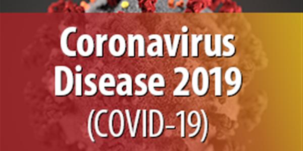 #CoronavirusFS: Mantsopa municipal manager passes away | News Article