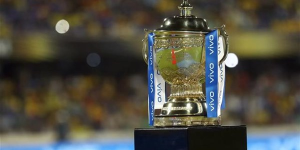 2021 IPL postponed due to Covid-19 | News Article