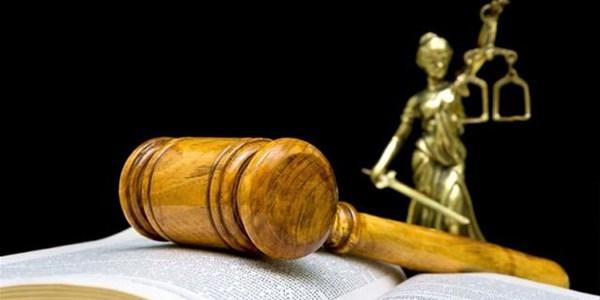 Court freezes R1.4bn of former Eskom execs, suppliers' assets | News Article