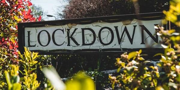 Groot getal gastehuise in Rosestad te koop | News Article