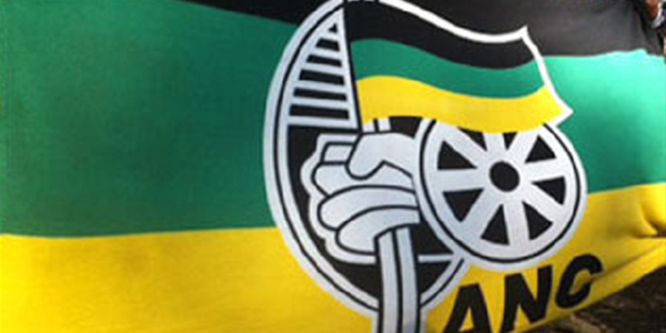 #ANC NWC gives go-ahead to suspend #Magashule   News Article