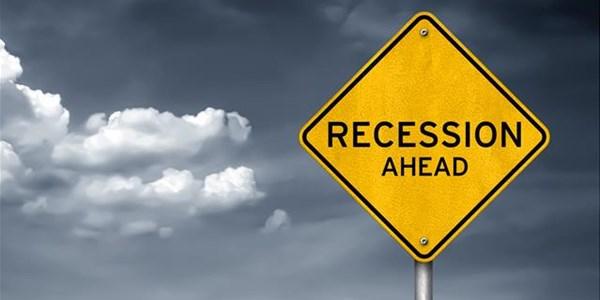 #SakeUur: Ekonomiese resessie   News Article