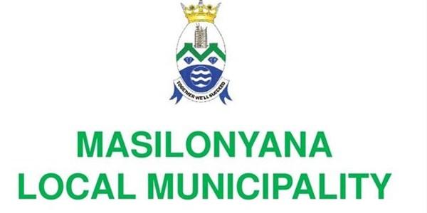 Masilonyana community to discuss municipal issues | News Article