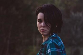 Soundcheck: Cece Vee drops indie pop single 'Wild Hearts' | Blog Post
