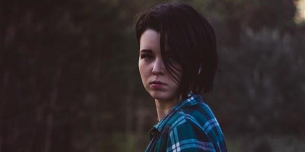 Soundcheck: Cece Vee drops indie pop single 'Wild Hearts' | News Article