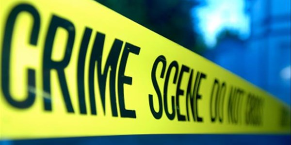 Robberies on the rise in Welkom   News Article