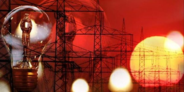 Vaal residents plagued by persistent power cuts   News Article