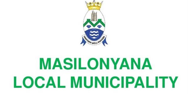 Mayor's position in question at Masilonyana | News Article