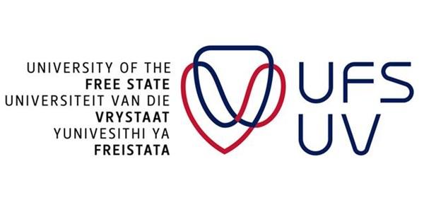 UV Akademie vir Veeltaligheid 'verwelkom' | News Article