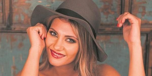 Charlize Berg se perfekte Moedersdag | News Article