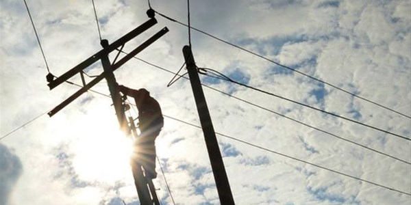 FS electricity syndicate arrested | News Article