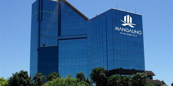 Bloem Water lashes out at Mangaung's non-payment yet again | News Article