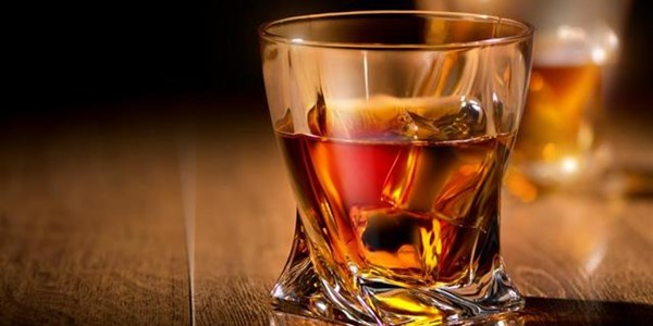 Lesotho diplomats expelled from SA over booze scandal   News Article