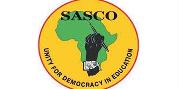 CUT serves Sasco with court interdict | News Article
