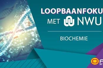 OFM Loopbaanfokus: Biochemie | Blog Post
