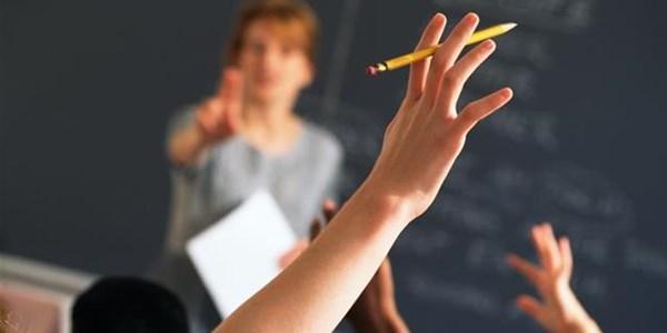 Teachers at Bfn secondary school strike over #Covid19 | News Article