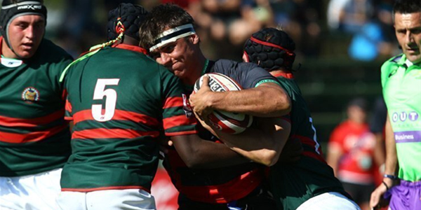 OFM a proud partner of Leopards Rugby | News Article