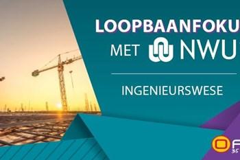 OFM Loopbaanfokus: Ingenieurswese | Blog Post