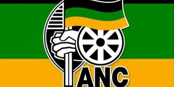 NC ANC to establish provincial integrity committee  | News Article