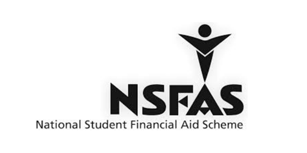 CUT calling on NSFAS affected students to seek help  | News Article