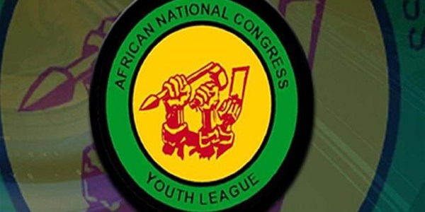 'EPWP should be remodelled' - ANCYL in Dr KK | News Article