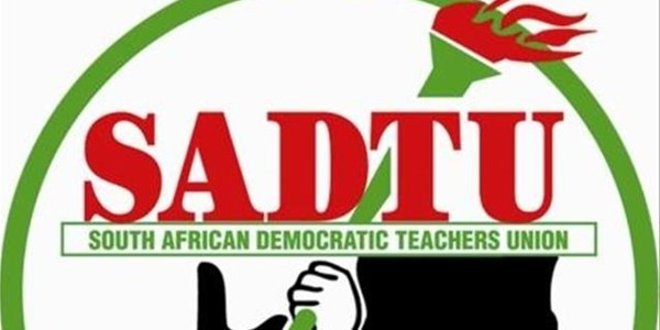Sadtu concerned with safety at NW schools  | News Article