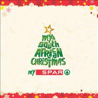 SPAR and OFM Carols by Candlelight