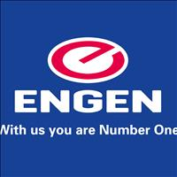 Engen - Rev up your Summer