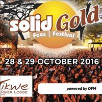 Solid Gold Festival