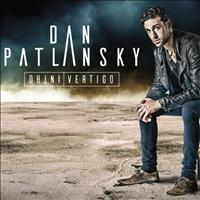 Dan Patlansky Introvertigo album launch