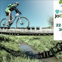 Old Mutual joBerg2c Mountain Bike Race