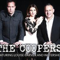The Coopers at Sun Windmill