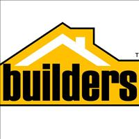 Builders Warehouse Klerksdorp Hitmobile