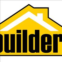 Builders Warehouse Hitmobile