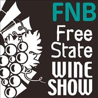 FNB Free State Wine Show