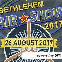 Bethlehem Air Show