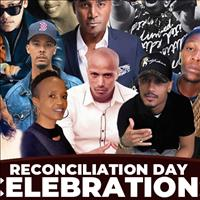 Reconciliation Day Celebrations