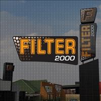 Filter 2000 New Premises Opening