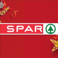 SPAR OFM Carols by Candlelight 2019