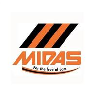 Black Friday at Midas Vryburg