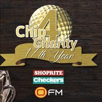 Shoprite Checkers OFM Chip 4 Charity 2020