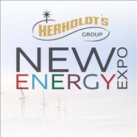 Herholdt's New Energy Expo
