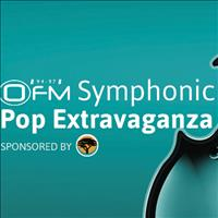 OFM Symphonic Pop Extravaganza sponsored by FNB