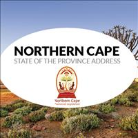 Northern Cape SOPA 2019