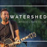 Watershed Tour