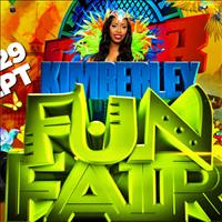 Kimberley Fun Fair