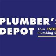 World Toilet Day by Plumber's Depot, Potchefstroom