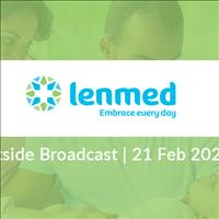 Lenmed Royal Hospital and Heart Centre Pregnancy Awareness Day