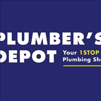 World Plumbing Day at Plumber's Depot, Potchefstroom
