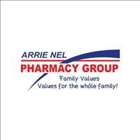 Arrie Nel Pharmacy group now in Free State!